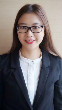 Qianyu M.