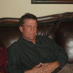 Christopher R. L.