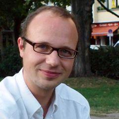 Bastian B.