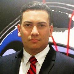 Edwin B.