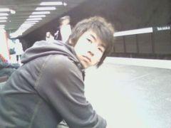 Tong Y.