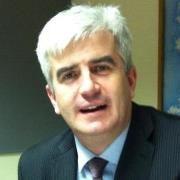 Aidan Mc C.