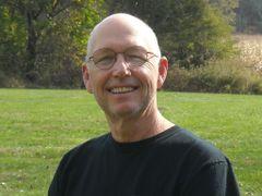 Chuck Markham L.
