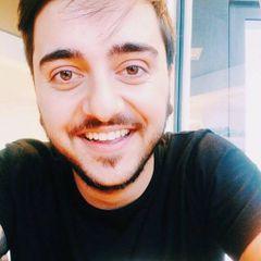 Alex Cuello O.