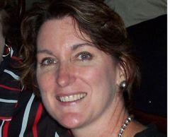 Rosemary Dreger C.