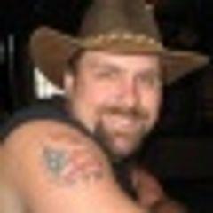 Shawn L.