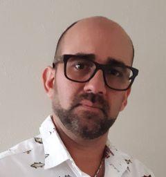 Joe A. R.