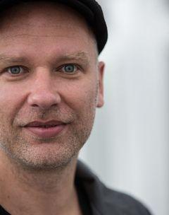Lars K.