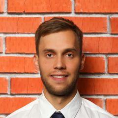 Dmitry A.
