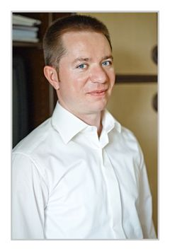 Martin Sebastijan Š.