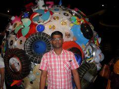 Arun Prasath S