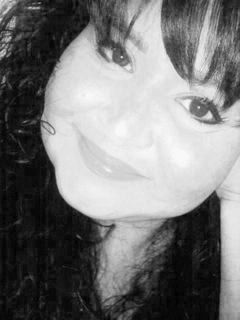 Ana Lisa V.