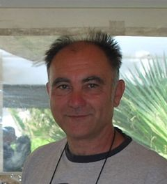 Giuseppe B.