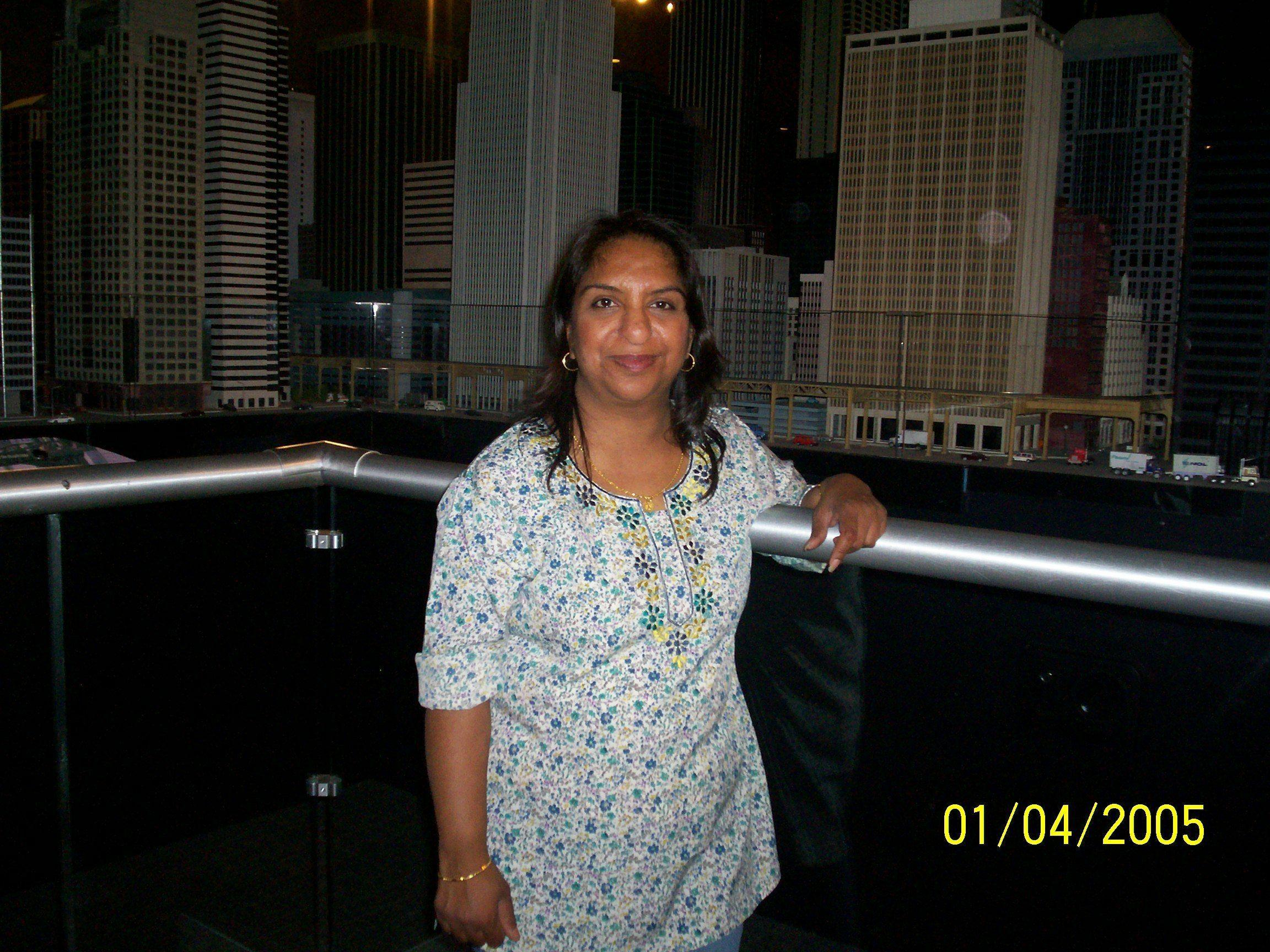roswell hindu singles Dating in roswell is not exactly a walk in the park yes , it can be challenging for roswell singles looking for meaningful relationships  that is where we work our magic.