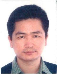 Yang Han B.