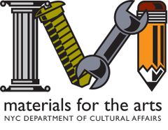 Materials for the A.