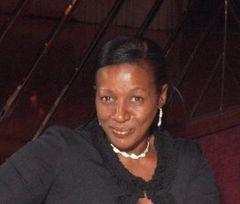Jacqueline C.