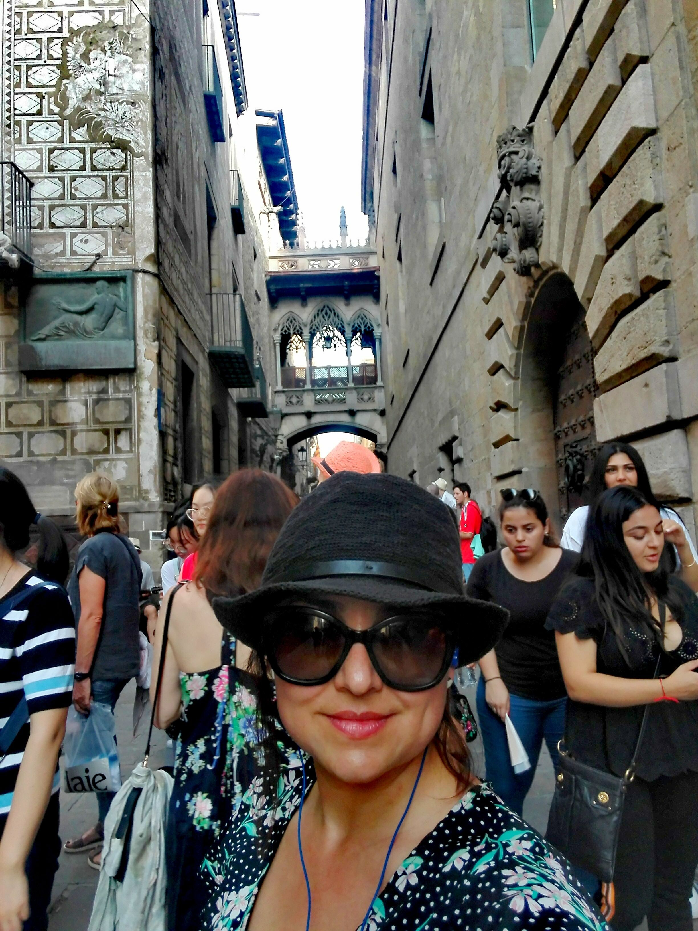 Salas de Bilbao