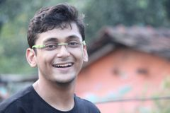 Indradhanush G.