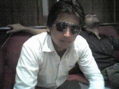 Ch Yasir H.