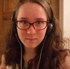 Katrina N.