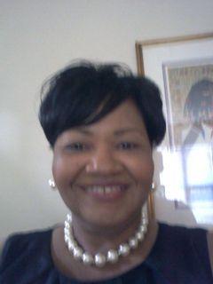 Deborah R A.