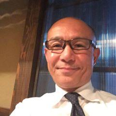 Tsutomu Tamada  (.