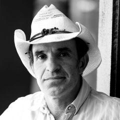 José Antonio H.