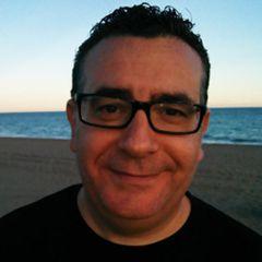 Roberto M.