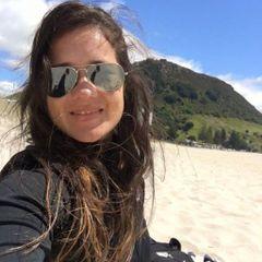 Viviana B.