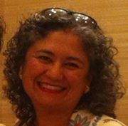 ROSEMEIRE A.