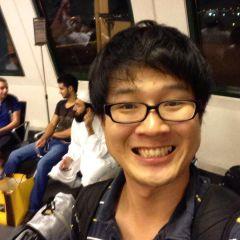 Hiroshi C.