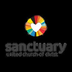 Sanctuary U.