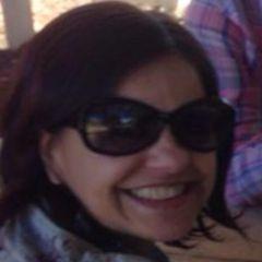 Andréa C.