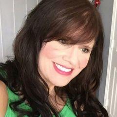 Melissa Loomis G.
