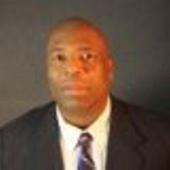 Geoff W.