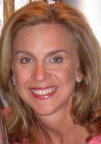 Sue Jeffries G.