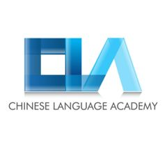 Chinese Language Academy of L.