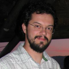 Radu M.