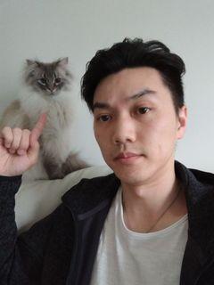 Keung C.