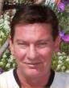 Randall W.