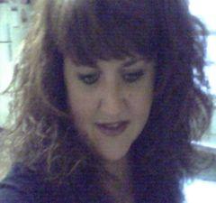 Lurleen Tate S.