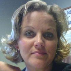 Melissa R. M.