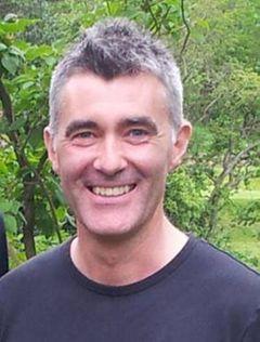 Aidan B.