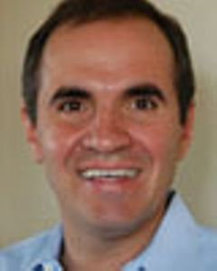 Allan C.