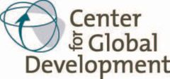 Center for Global D.