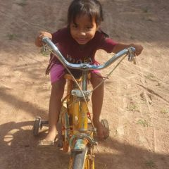 Cambodia K.