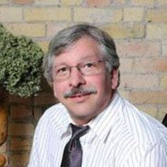 Craig R. L.