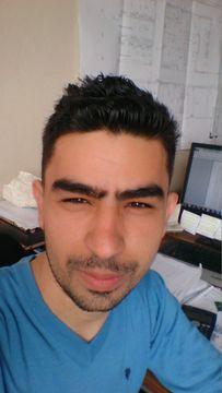 Akif A.