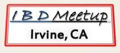 IBD Meetup Irvine/NPB L.